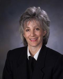Nancy K. Vermeersch, MSW, LISW Licensed Counselor