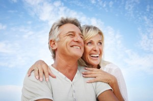 marital-counseling